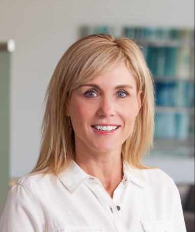 Kari Stoever – Chief External Relations Officer, Lieber Institute for Brain Development