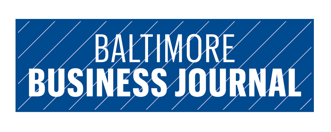 LIBD in the News: Baltimore Business Journal
